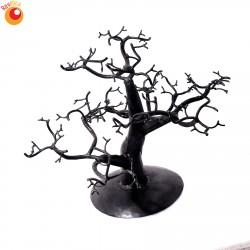 Porte bijoux arbre 27 cm