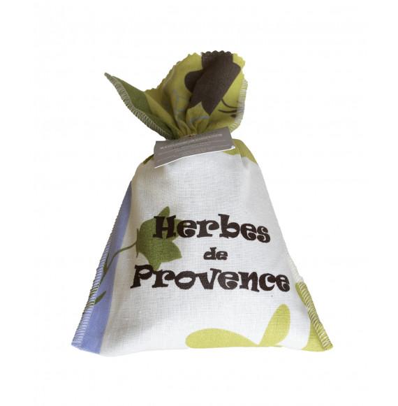 Herbes de Provence 100 g